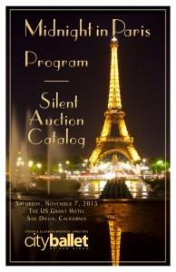 galaprogram-webcover